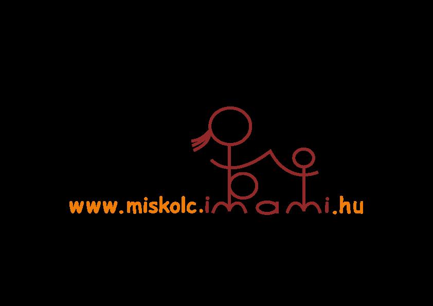 24b247651a Miskolci és Borsod-Abaúj-Zemplén megyei kismamaruha | Imami