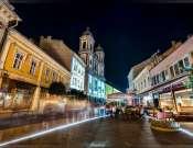 Mindigmás túra- Fehérvári szeszhatározó