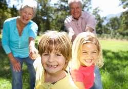 Gyermeknapi ingyenes programok várják az érdeklődőket országszerte