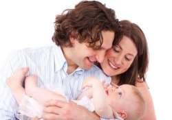A kormányhivatalokhoz kerülnek április 1-jével a családtámogatási ellátások