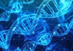 Mostantól okos SMS figyelmezteti a fáradt szülőket az esedékes oltásokról klónja
