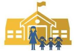 Iszkaszentgyörgy - Iszkaszentgyörgyi Általános Iskola