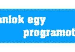 Fehérvárimami programajánló