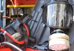 Gyermeknap - Megnyílnak a tűzoltólaktanyák