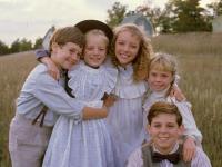 Váratlan utazás – Hetty néni és a többiek