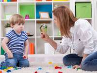 Korlátok a gyereknevelésben – de hogyan és mikor? Meddig elviselhető a hiszti?