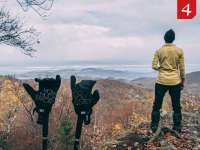 Életre szóló kaland férfiaknak – XCC: Egy kihívás, ami megváltoztat
