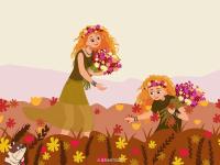 10 dolog, amiért jó lányos anyának lenni