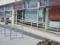 Aranybulla Könyvtár Alapítvány