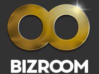 BIZROOM - üzleti közösségi oldal
