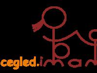 Ceglédi és Cegléd környéki baba-mama programok