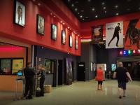 Cinema City Alba