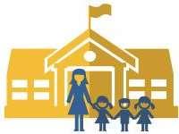 Székesfehérvári Csemete Alapítvány és Csemete Gyermekcentrum bölcsődéje