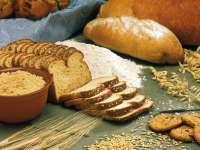 A glutén is okozhat fejlődési elmaradást