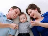 Tabuk nélkül a kisgyerekes párok hálószobatitkairól