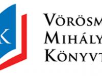 Vörösmarty Mihály Könyvtár