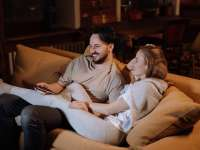 Popcornterápia – 15 film pároknak a közös mozizáshoz