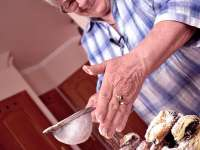 Gasztronagyikat keres a Nosalty - A Nagyiprojekt következő sztárjainak jelentkezését várja a piacvezető receptoldal