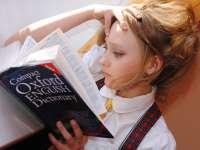 Tudtad, ha sikeres a nyelvvizsgád, visszakaphatod a vizsgadíjat?