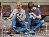 Kihívjuk a szülőket! - a biztonságos internethasználat érdekében indított kampányt a rendőrség