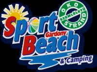 Sport Beach Gárdony