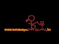 Tatabányai és Komárom-Esztergom megyei börzék