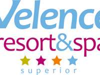 Velence Resort & Spa Strand